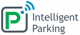 intelligent-parking