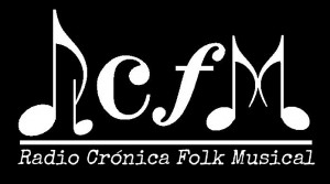radio-cronica-folk-musical